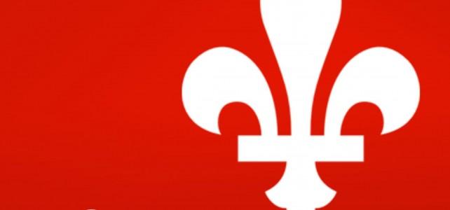Message aux familles riches du Québec: #sauvezMélaric